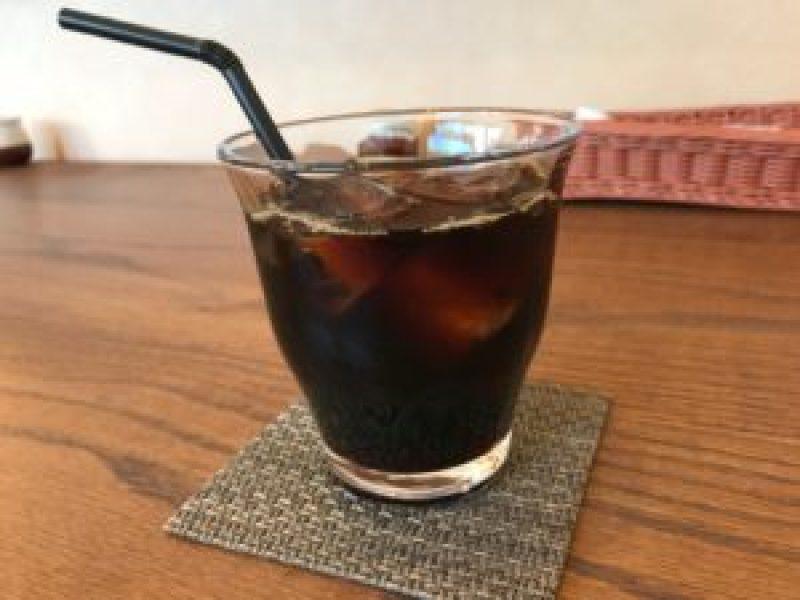 コーヒーカロン