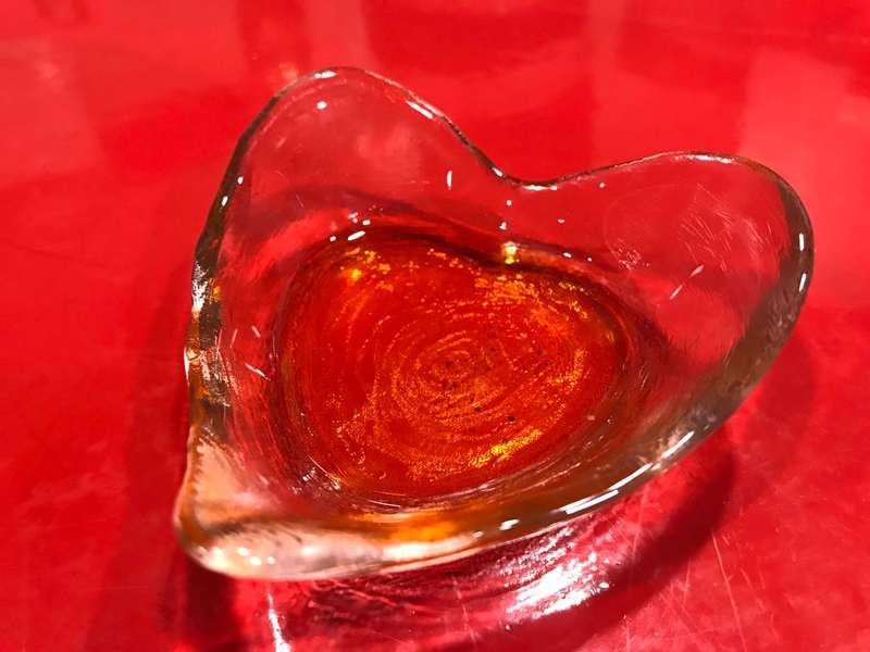 ラボラトリーのラー油