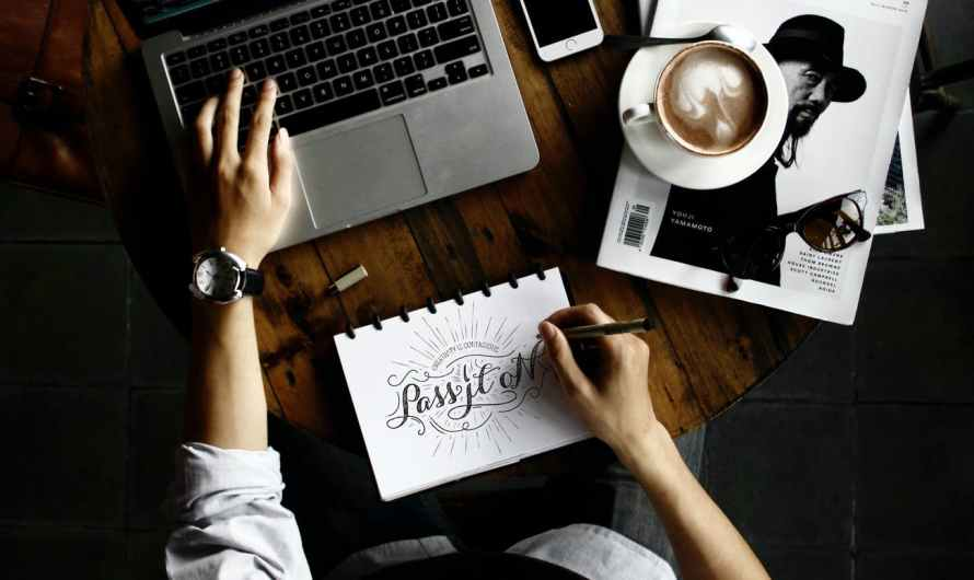 Blog To Social – A WordPress Plugin Review