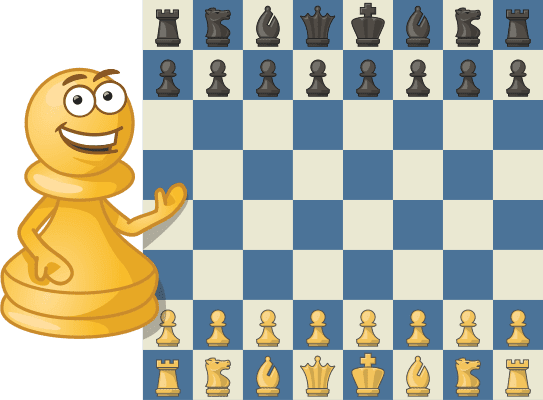 ChessKid – Learning Chess was never so Easy