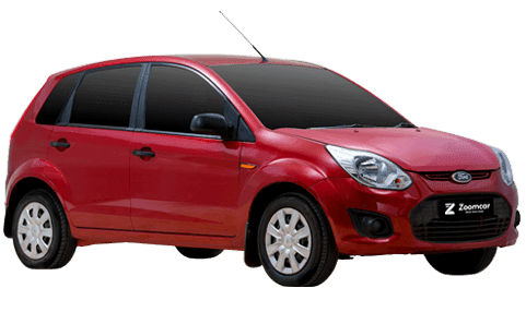 ZoomCar SelfDriving Experience – A Firsthand Review
