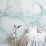 8 Marble Wallpapers That Will Transform Your Room Murals Wallpaper
