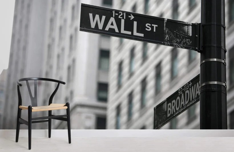 Image result for wallpaper wall street