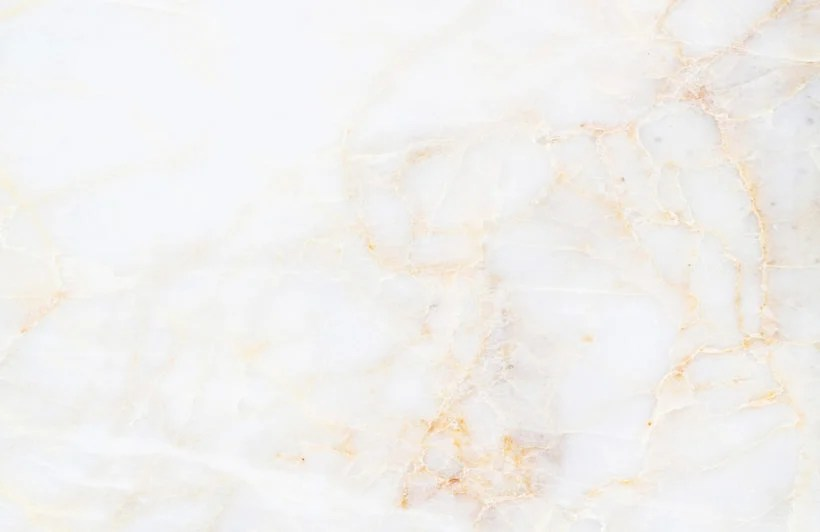 White And Gold Marble Wallpaper MuralsWallpaper