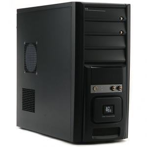 H70 Bilgisayar Kasası