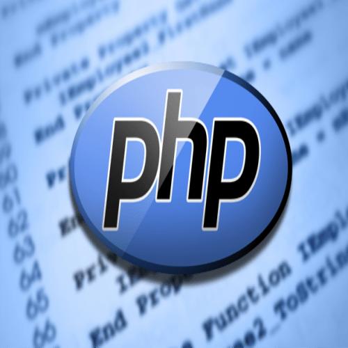 PHP ile dosya okuma ve yazma işlemlerini gerçekleştirme