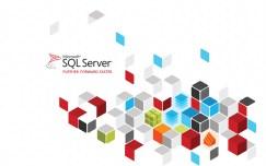MSSQL GO