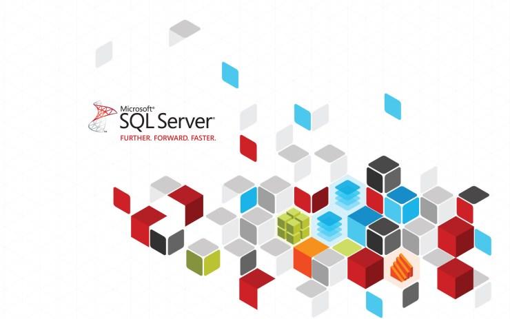 Sql Server ile C# Türü Eşleştirme Tablosu