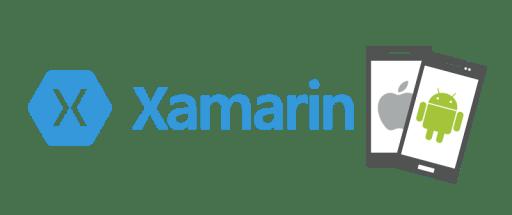 Xamarin.Android ile widget oluşturma