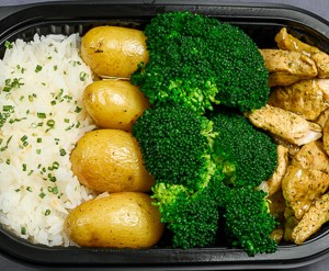 kylling,brokkoli,potet.jpg