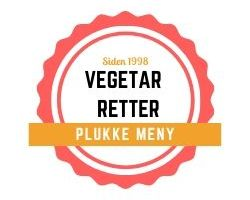 vegetar retter.jpg