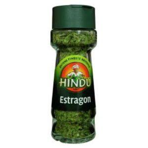 ESTRAGON 6G GL HINDU
