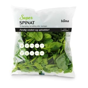spinat