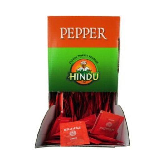 kuvert pepper