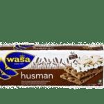 Knekkebrød husman økonomi 520g WASA