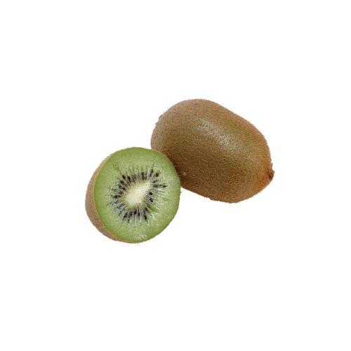 Kiwi stk.