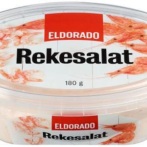 REKESALAT 180G ELDORADO