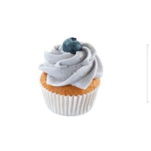 cupcakes oslo