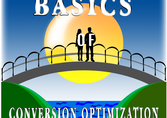 Basics of Conversion Optimization
