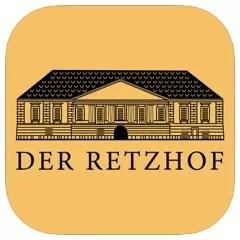 Bildungshaus Retzhof - alles zum Schloss und dem aktuellen Bildungsangebot