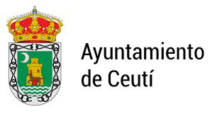 Ayuntamiento de Ceutí