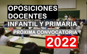 Academia de oposiciones Murcia