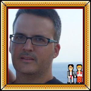 Carlos Miras
