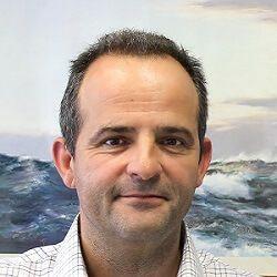 Christian Larrainzar