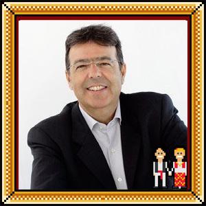 Francisco Javier Inaraja