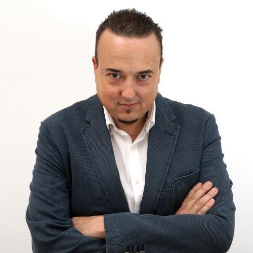 Miguel Pascual