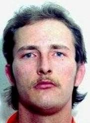 Robert James Anderson Murderpedia The Encyclopedia Of Murderers