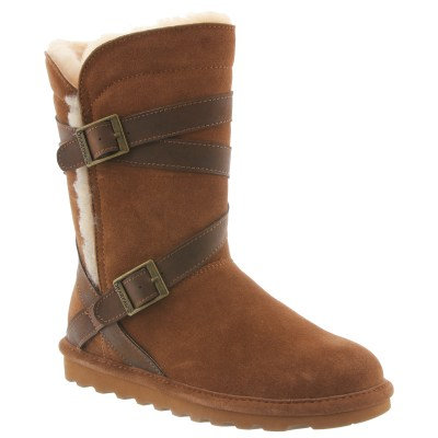 Bearpaw Women's Shelby Boot