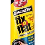 Fix A Flat Fix A Flat For Standard Tires Murdoch S
