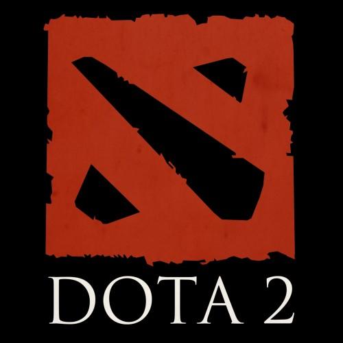 Cara Mudah Copy-Paste Game DOTA 2 Tanpa Harus Mendownload Via ...