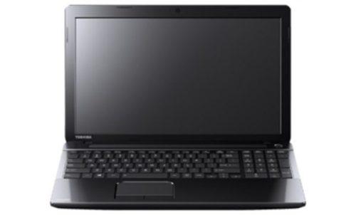 Cara Memperbaiki Laptop Yang Tidak Ada Tampilan Murdockcruz