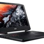 Ini Dia Pilihan Prosesor Laptop Yang Ideal Untuk Anda
