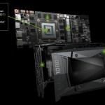 Melihat Lebih Dekat Kinerja GTX 1080 Ti Untuk Dunia Pertambangan Crypto