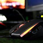 Tips Sederhana Dalam Membeli Gaming Mouse Yang Ideal