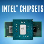 Cara Mengecek Apakah Motherboard Intel Anda Rentan Dari Eksploitasi