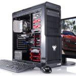 PC Gaming Terbaik Untuk Anggaran 5 Jutaan Dengan Platform Intel