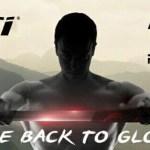 MSI dan AMD Kemarin Hadir Di Bandung Dalam Acara Rise Back to Glory