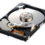 """Solusi Untuk Mengatasi Masalah """"disk unknown not initialized"""" Pada Hard Disk"""