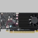 Inno3d Dan Zotac Ramaikan GPU Murah Nvidia GT 1030