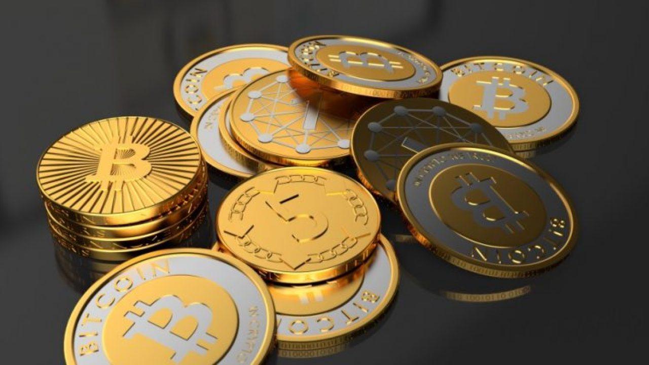 mata uang digital dash