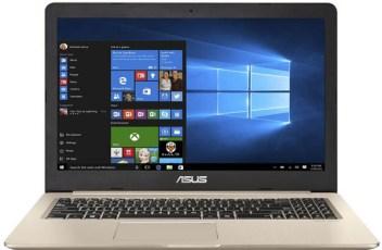 ASUS VivoBook Pro N580 5