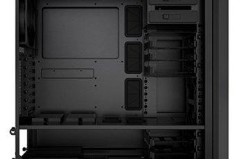MasterCase Pro33