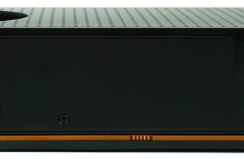 RX Vega 64 Black 4