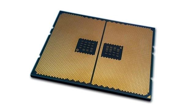 Prosesor Dual Core Dan Quad Core