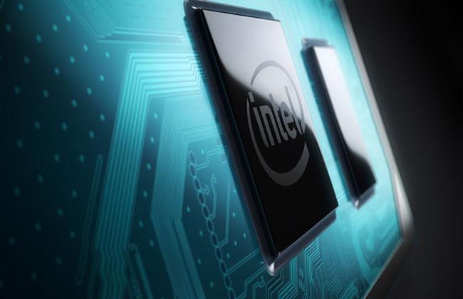 Intel Dikabarkan Akan Luncurkan Prosesor Desktop Terbaru Gen-10 Akhir April 2020