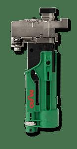 CH7280 Metal Pro II